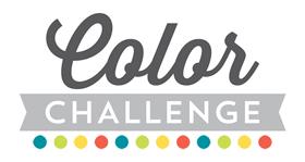 MFT_ColorPaletteChallenge_BlogSideBar_13