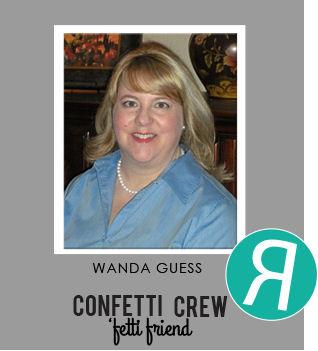 Wanda RC GUEST