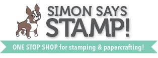 Simon logo