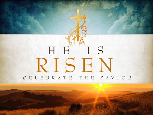 Happy easter sunday 2015 images