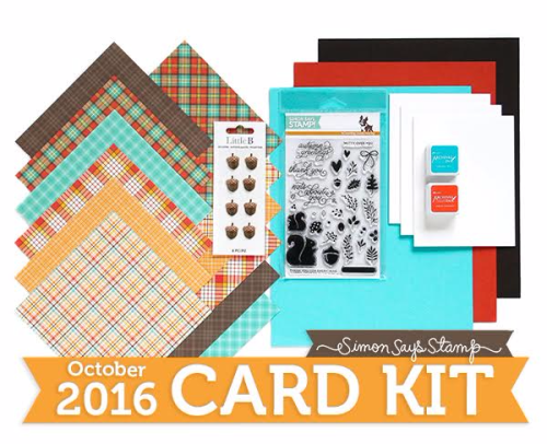 Card kit graphic oct 2016