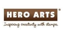 Heroarts-logo-e1417433753342