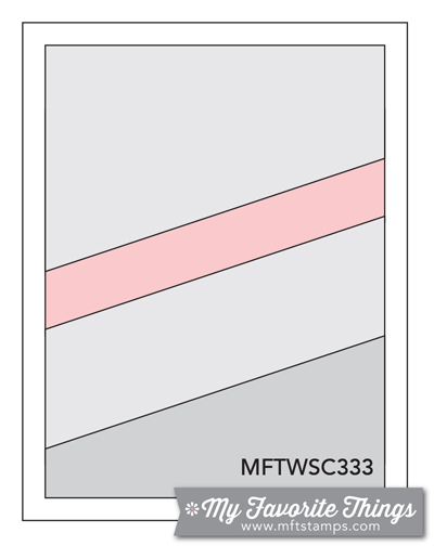MFT_WSC_333