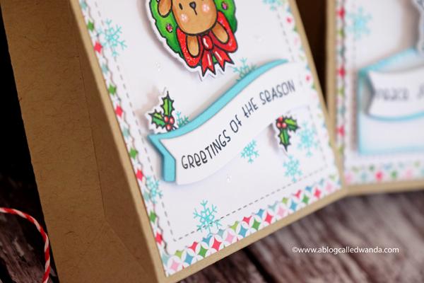 Ideas for Christmas treats