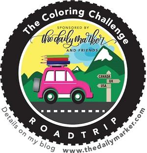 RoadTrip_logoFINALfile-1 copy