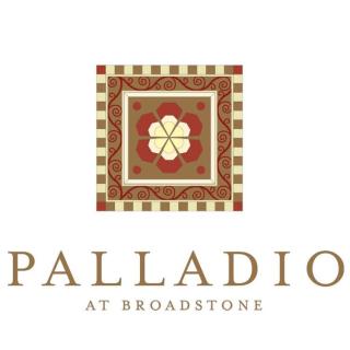 Palladio1