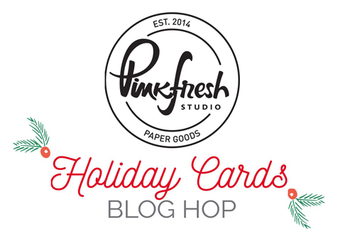 Blog header pinkfresh