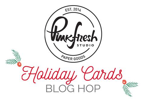 Blog header pinkfresh