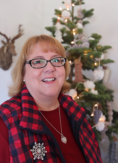 Wanda Guess A Blog Called Wanda