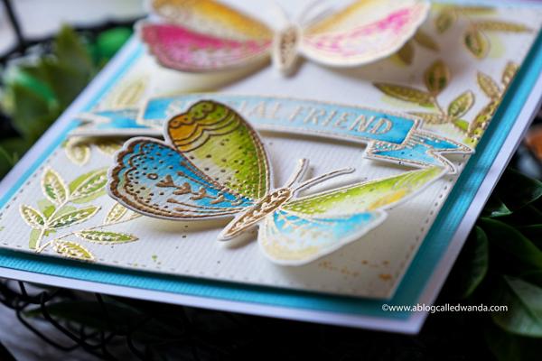 Mijello Mission 36 palette watercolors