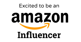 Amazon-influencer logo