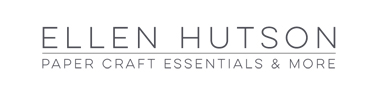 Ellen Hutson LLC