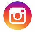 54-540653_500-instagram-logo-icon-gif-transparent-png-insta