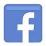 Facebook 125