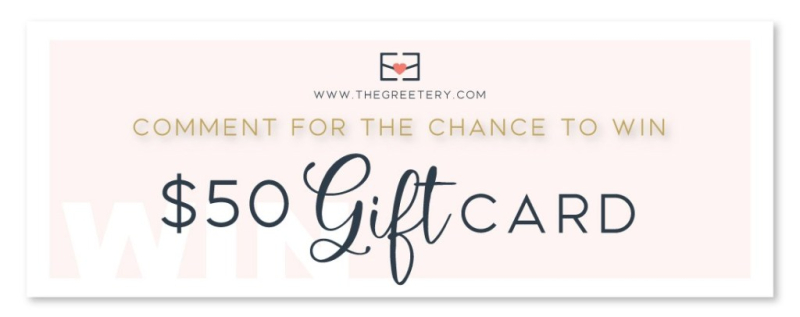 Chance-to-win-50-giftcard-3
