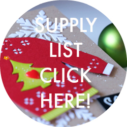supply list hero arts blog hop