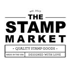 Stamp market blog sidebar