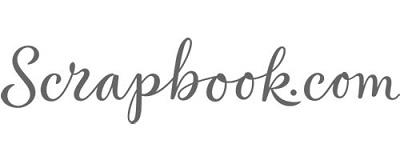 Scrapbook com
