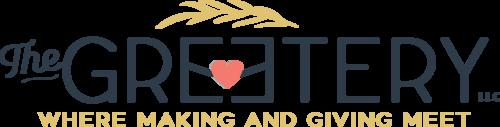 Logo_WEB_500x