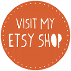 Etsy-shop-button_rach_lewis-300x300