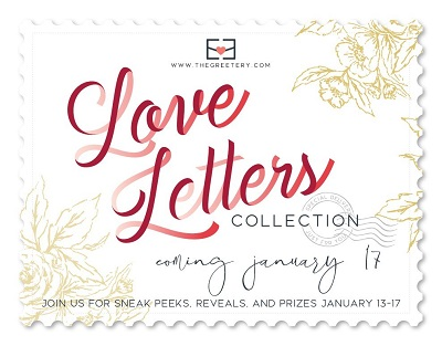 Love-letters-the-greetery-jan-2020-teaser