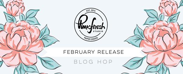 Pfs blog hop graphi