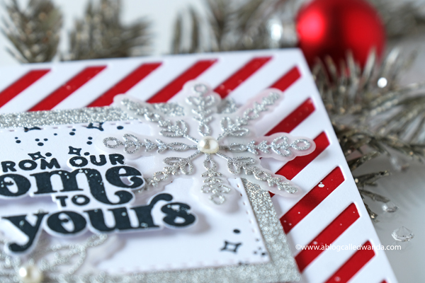 Pinkfresh Studio new release 2020 christmas, Pinkfresh Studio layered snowflakes, winter, snowflakes dies, stamping, christmas cards, wanda guess, new release,